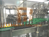 8000bph Alcohol Drink Filling Machine