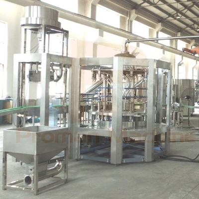 5 Gallon 1200Bottle/Hour Washing filling capping machine