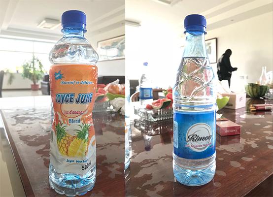 sample-bottle