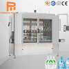100ml to 2L Automatic Alcohol Gel Viscous Liquid Filling Machine Laundry Detergent, Shampoo etc.