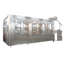 10000Bph Water Filling Machine(Hot Sale! )