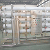 5000L/hour RO Water Treatment System